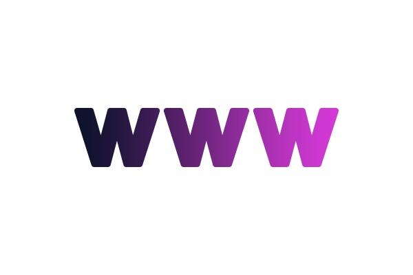 Регистрация доменного имениДомены и хостинги<br>Зарегистрируем доменное имя. Более 742 зон. Официальные партнеры регистратора доменных имен РЕГ.РУ<br>