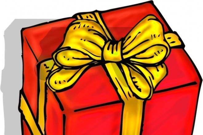 Напишу поздравленияПоздравления<br>Напишу поздравления для любого праздника, оригинально и нетипично, благодаря мне Вы сможете удивить, обрадовать и вызвать неподдельную и искреннюю улыбку у своих родных, близких и любимых.<br>