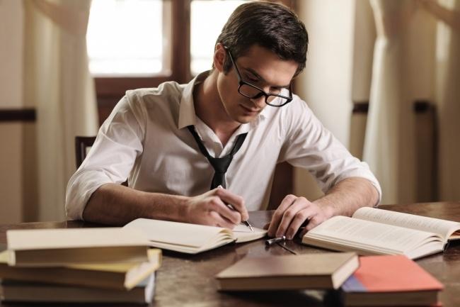 Готова написать статьюСтатьи<br>Здравствуйте! Достаточно давно работаю в advego, ещё со школьных лет нравилось писать сочинения. Готова написать Вам статью. Если Вы заинтересованы моим предложением, буду рада сотрудничеству!<br>