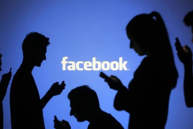 Увеличение числа подписчиков в паблике на FacebookПродвижение в социальных сетях<br>Подписчики в паблик (FanPage) в социальной сети Фейсбук. Не стоит гнаться за количеством и скоростью. Выбирайте качество, безопасность и эффективность. Только живые исполнители с активными аккаунтами. 300+ вступивших в Fanpage / Публичную Страницу / Лайки на паблик! Широкий охват аудитории. К вашему сообществу или публичной странице присоединятся выбранное вами количество пользователей. ? Хорошо для новых пабликов Фейсбук ? Плавное увеличение числа вступивших ? Только ручное добавление, никакой автоматики ? Без санкций со стороны социальной сети Facebook ? Гарантия качества работы % отписавшихся пользователей не более 15.<br>