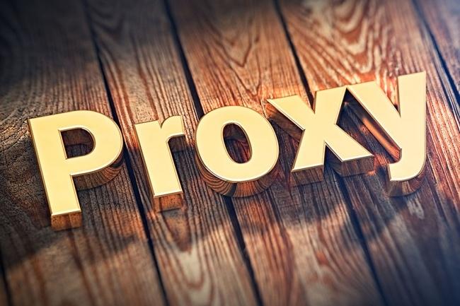 Настройка прокси-сервера SquidАдминистрирование и настройка<br>Настрою для Вас прокси сервер Squid на виртуальном или реальном сервере Debian/Ubuntu. Дополнительными опциями могу настроить антивирусный контроль, статистику посещенных сайтов.<br>