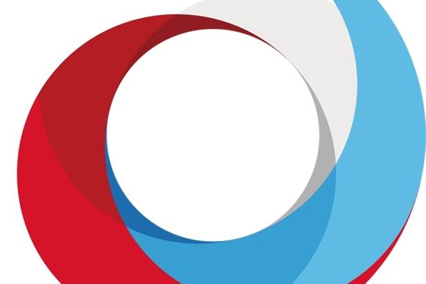 Логотип по вашему эскизу 17 - kwork.ru