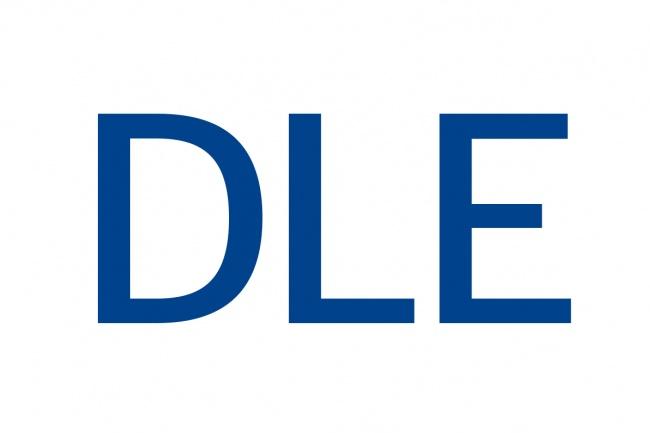 Помогу с движком DLE DataLife EngineАдминистрирование и настройка<br>Помогу решить проблему или задачу, связанную с настройкой движка DLE (DataLife Engine), сделаю DLE бесплатной, проконсультирую о положительных сторонах данного движка и дам рекомендации. Оптимизирую DLE под минимальную нагрузку. Помогу с настройкой шаблона.<br>