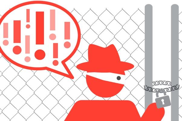 Проверю сайт на уязвимостиПользовательское тестирование<br>Сделаю пентест сайта, то бишь проверю его на уязвимости. По результатам проверки выдам список потенциальных уязвимостей и способы их устранения. Находил уязвимости ранее на местных крупных сайтах, также разные заведения пиццерий, где мог заказать пиццу/суши бесплатно.<br>