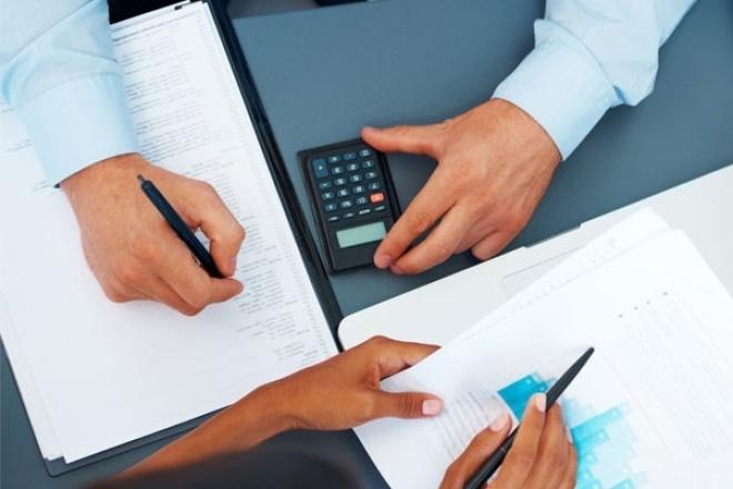 Заполню быстро и качественно налоговые декларации по УСНБухгалтерия и налоги<br>Заполню быстро и качественно налоговые декларации по УСН, в том числе и нулевые, по Вашим данным (сумма доходов /расходов, уплаченных страховых взносов с разбивкой по кварталам). Необходимо предоставить регистрационные данные ООО или ИП, все данные, касающиеся доходов/расходов, уплаченных страховых взносов с разбивкой по кварталам.<br>
