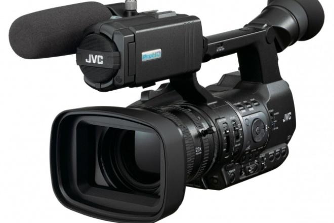 Смонтирую ваше видеоМонтаж и обработка видео<br>Смонтирую ваши ролики быстро качественно, с вашими предпочтениями, свадьбы, лав стори, клипы музыкальные и танцевальные.<br>