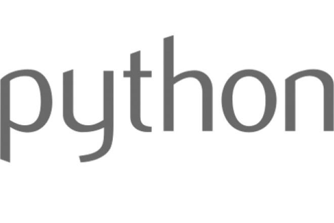 Разработка сайтов, backend-овСайт под ключ<br>Разработаю сайт/backend на Python. В работе использую Django framework. Именно опыт работы 1 год в некоммерческих проектах на Django. Также работаю с javascript, jquery, html/css.<br>