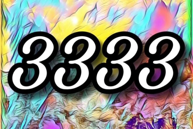 3333 просмотра видео в вк или rutubeПродвижение в социальных сетях<br>3333 просмотров видео в вконтакте или rutube. С помощью нашего проекта, Вы сможете продвинуться в медиаиндустрии и открыть для себя новые возможности. Раскрутка просмотров на видеозаписях повысит позиции Вашего контента в ТОПе и о нём узнают множество людей и возможно, заинтересуются.<br>