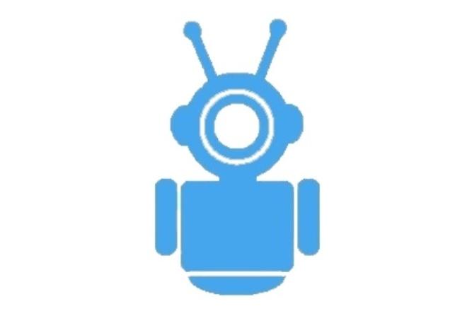 Иконки, значки для сайтаБаннеры и иконки<br>Сделаю иконки/значки для вашего сайта. Стиль и предпочтения заказчика учитываются. Так же разработка кнопок.<br>