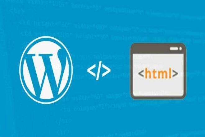 Создам сайты на системе Wordpress, установлю плагины и настрою 1 - kwork.ru
