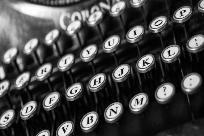 Качественный копирайтинговый текст до 3000 знаков 1 - kwork.ru