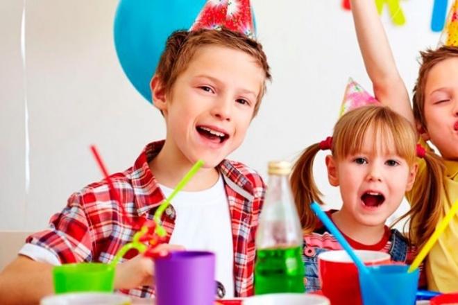 Напишу поздравление с праздникомСтихи, рассказы, сказки<br>Напишу любое поздравление с праздником,как в прозе,так и в стихах,поздравление для коллег,родных,близких.<br>