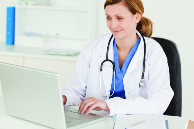 Качественные медицинские статьи для Вашего сайта 1 - kwork.ru
