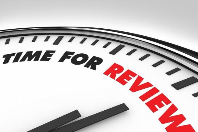 Напишу рецензию или обзор на фильм, книгу, игруПродающие и бизнес-тексты<br>Напишу рецензию или обзор на фильм / книгу / игру. Пишу грамотно, без ошибок. По возможности постараюсь сделать как можно быстрее.<br>