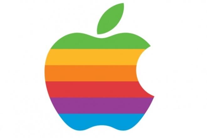 Создам для Вас Apple IDПерсональный помощник<br>Создам для Вас Apple ID. Для любой техники Apple. Конфиденциально. Отправлю в формате текстового файла логин, пароль, email и контрольные вопросы.<br>