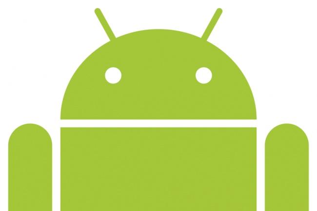 Разработаю мобильное приложение под Android 1 - kwork.ru