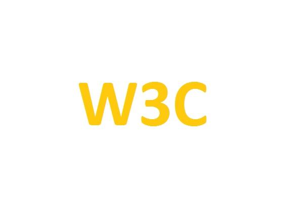 Исправление ошибок HTML, CSS кода, обнаруженых W3C Validator 1 - kwork.ru