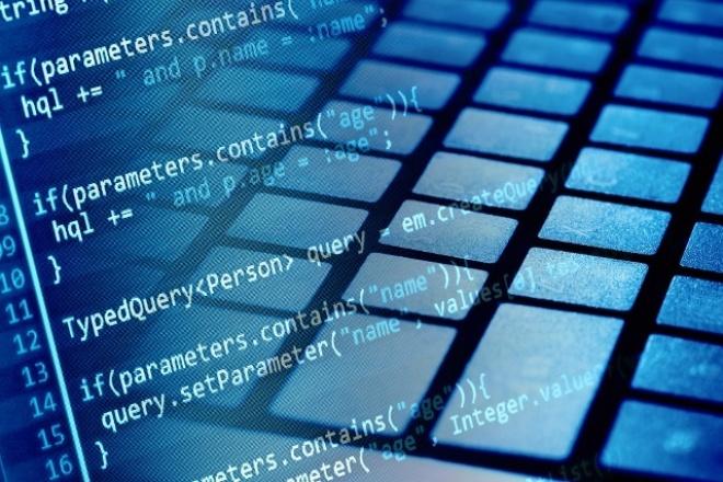 Пишу на Delphi2010, PascalABCПрограммы для ПК<br>Пишу программы на языках Delphi, FreePascal или PascalABС хорошего качества, а также точно в срок.<br>