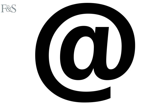 E-mail рассылка 1 - kwork.ru