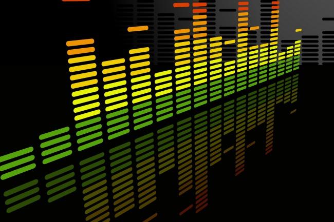 Сниму аудио дорожкуРедактирование аудио<br>Здравствуйте. Сниму аудио дорожку с любого Вашего видео в mp3. Конвертация в любой формат, по Вашему желанию (опционально). 1 дорожка (при первом обращении + 3 бесплатно)<br>