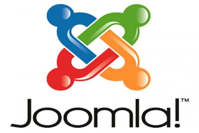 Сделаю шаблон для JoomlaСкрипты<br>Создам шаблон для вашего движка на Joomla. Переделаю html шаблон а Joomla шаблон Создам шаблон для вашего движка на WordPress. Переделаю html шаблон а WordPress щаблон<br>