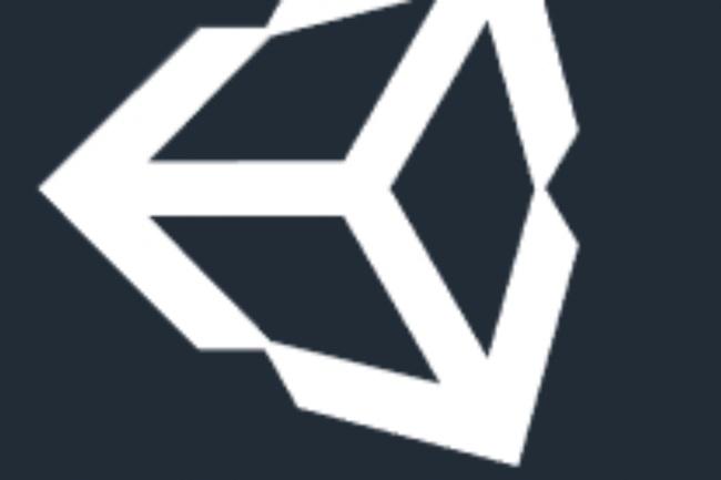 Разработаю простую игру 1 - kwork.ru