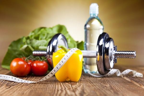 Подготовлю индивидуальные программы питания и тренировокЗдоровье и фитнес<br>Фитнес инструктор + Врач. Грамотно составлю программу тренировок. Индивидуальное питание для различных результатов, будь то похудение, сушка или набор мышечной массы. Программа составляется с учетом индивидуальных особенностей: • веса; • возраста; • образа жизни; • занятости; • исходной физической формы; • оснащенности тренажерного зала (инвентаря в домашних условиях);<br>
