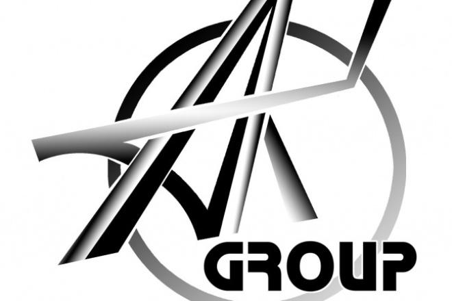 Создам логотипЛоготипы<br>Создам логотип с нуля, либо по Вашему желанию. Для визиток, листовок, буклетов. Придумаю название для вашей организации и по названию сделаю логотип.<br>