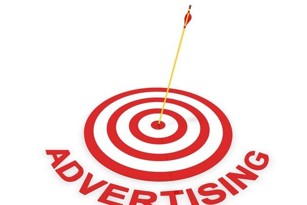 Оценю рекламное объявление, листовку, текст. Скайп - консультацияДругое<br>Проанализирую ваше рекламное объявление, листовку или рекламный текст с точки зрения восприятия его вашим клиентом. Дам конкретные рекомендации его по изменению и улучшению<br>
