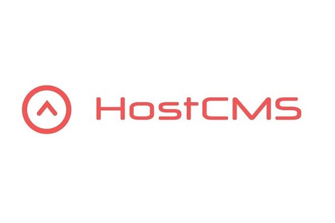 Интеграция верстки или правка на HostCMS 1 - kwork.ru