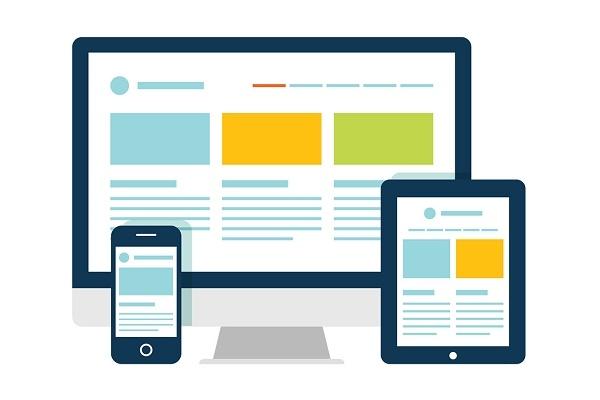 Оптимизация содержания сайта для поисковых систем и выбор ключевых слов