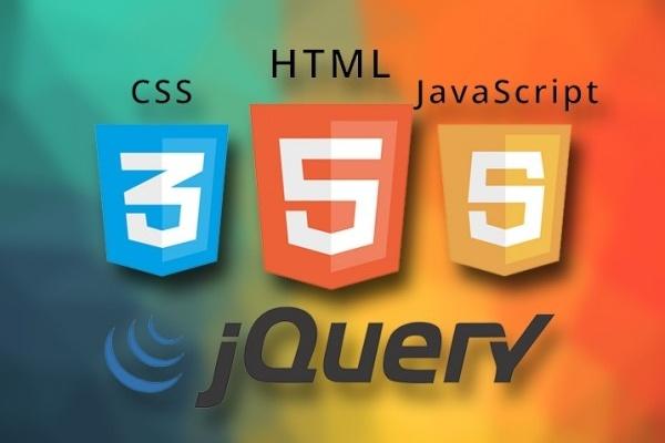 Верстка Landing PageВерстка<br>Сверстаю Landing Page. Используемые технологии HTML5, CSS3, JS, jQuery, PHP, sass, less, gulp, grunt, bootstrap. Верстка будет произведена по следующим параметрам: - кроссбраузерность - валидная верстка (W3C стандарт) - семантическая верстка - оптимизация скорости загрузки - форма обратной связи (если такая имеется) - адаптивная верстка (если необходимо) - простая анимация - favicon для сайта - страница 404 - настройка robots. txt В стоимость одного кворка входит верстка одного экрана. Также можно обсудить натяжку на CMS Wordpress.<br>