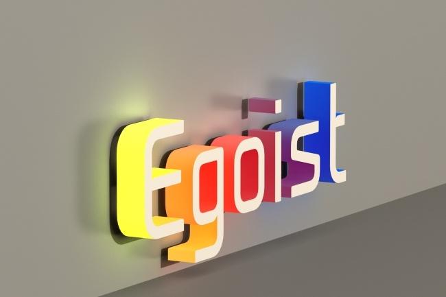 Сделаю красочный и стильный логотипЛоготипы<br>Могу как с нуля так и по вашим эскизам. Просто слова, слова с графикой, просто графика, на любой вкус и цвет!<br>