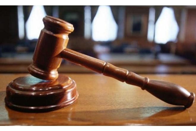 Готовый сайт юридической компании на Битрикс. Лицензия в подарок 1 - kwork.ru
