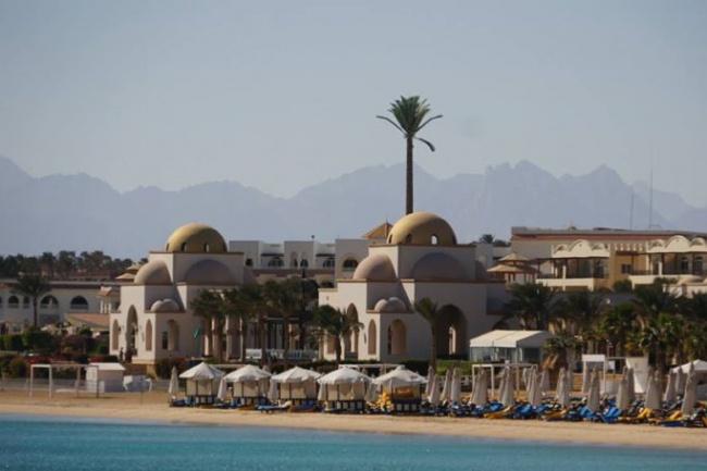 Составлю маршрут самостоятельного тура в Египет, ХургадаПутешествия и туризм<br>Составлю подробный маршрут самостоятельного тура в Египет. Подберу отель и билеты по минимальной цене. Порекомендую дешевое такси в Египте для встречи в аэропорту.<br>