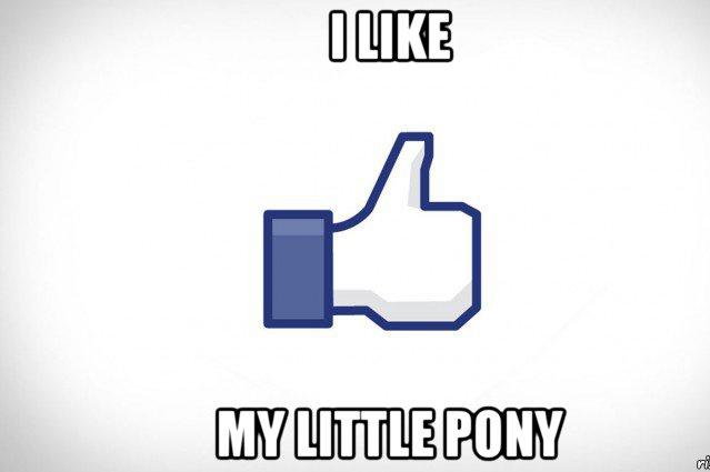 1000 лайков для фейсбукПродвижение в социальных сетях<br>1000 лайков для фейсбук Не гонитесь за количеством и скоростью. Выбирайте КАЧЕСТВО, БЕЗОПАСНОСТЬ и ЭФФЕКТИВНОСТЬ. Только ЖИВЫЕ исполнители с активными аккаунтами.<br>