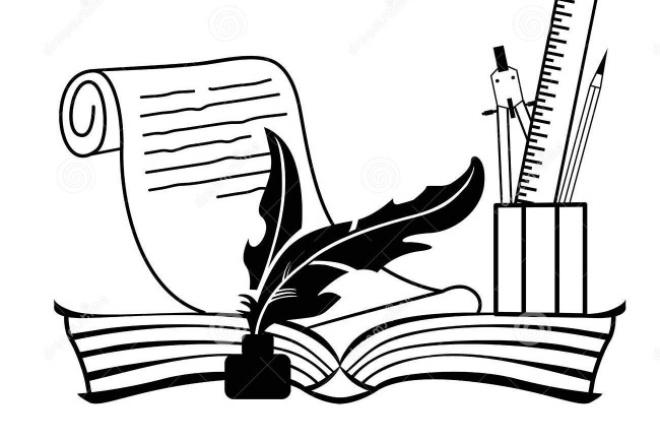 Напишу статьюСтатьи<br>У меня можно заказать статьи как для страниц вашего сайта, так и для размещения на сторонних ресурсах. В один кворк входит 6000 символов без пробелов. Тексты будут уникальны на 100% . Они не будут содержать грамматических, пунктуационных и стилистических ошибок. На выходе вы получите интересные статьи, максимально раскрывающие тему.<br>