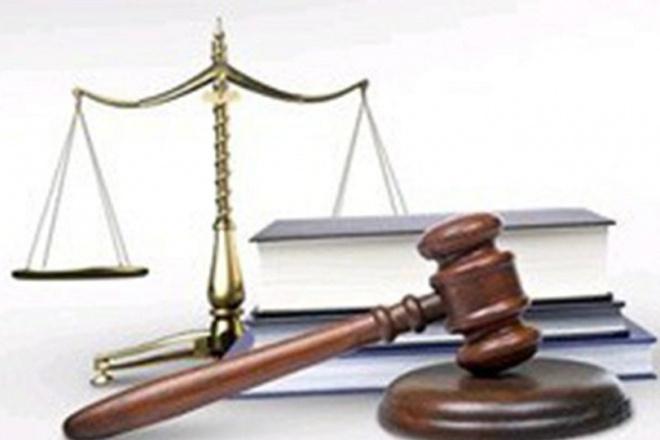 Оказание консультацииЮридические консультации<br>Что вы получите Оказание правовой консультации от реально практикующего юриста по различным вопросам: от регистрации организационной формы до бракоразводного процесса.<br>