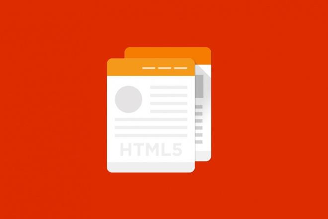 Верстка и натяжка на популярные cmsВерстка и фронтэнд<br>При верстке: html5, CSS3, JQuery Использую Bootstrap или Flexbox. Аккуратный, логичный, продуманный код. Подключение нестандартных шрифтов (бесплатные Google Font или предоставление заказчиком). Кроссбраузерность (Google Chrome, YandexBrowser, Firefox, InternetExplorer 10+, Safari, Opera). Кроссплатформенность<br>