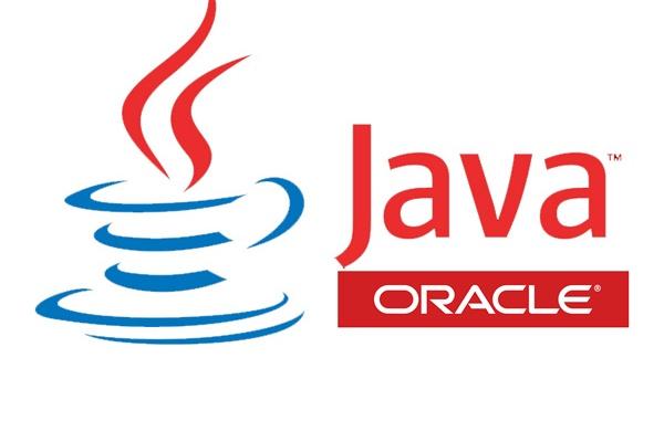 Напишу программу на JavaПрограммы для ПК<br>Напишу для Вас программу или решу задачу/лабораторную на языке программирования Java. Например, обработка каких-либо данных или автоматизация рутинных задач.<br>