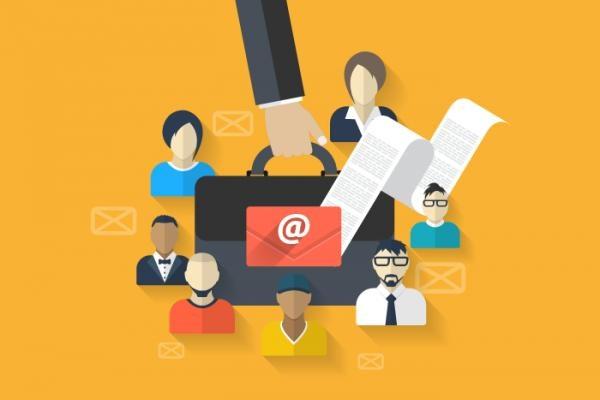 База email адресов покупателей в интернет магазинах 150к +Информационные базы<br>База email адресов более 5000 адресатов, проверенная на онлайн каждого пользователя. Всего в наличии 170 000 адресатов. Высокая конверсия отклика. Для создания баз физических лиц использовались различные открытые источники в интернете, купонные и подписные одностраничники, где каждое физ. лицо подтвердило своё согласие на сбор и обработку данных.<br>