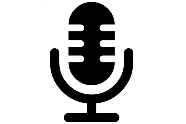 Переведу аудио видео в текстНабор текста<br>Переведу ваши аудио, видео файлы в текст Стоимость указана за: 1. 50 минут аудио видео хорошего или среднего качества, либо 25 минут аудио видео плохого качества 2. Аудио, видео только на русском языке Дополнительные опции: 1. Каждые 10 минут сверх 50 минут + 100 рублей. 2. Плохое качество звука каждые 10 минут сверх 25 минут + 200 руб. 3. Возможен перевод на английском языке, в том числе в плохом качестве, обсуждается отдельно.<br>