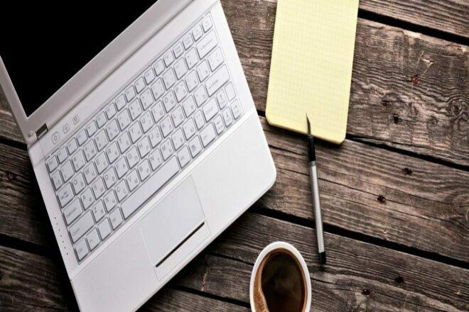 Напишу статью на тему технологий 1 - kwork.ru