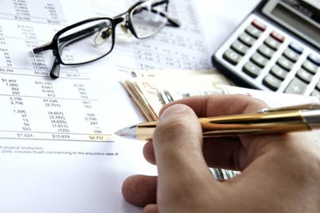 Составление платежных порученийБухгалтерия и налоги<br>Помогу в составлении платежных поручений - расчеты с поставщиками и подрядчиками, расчеты по налогам и сборам.<br>