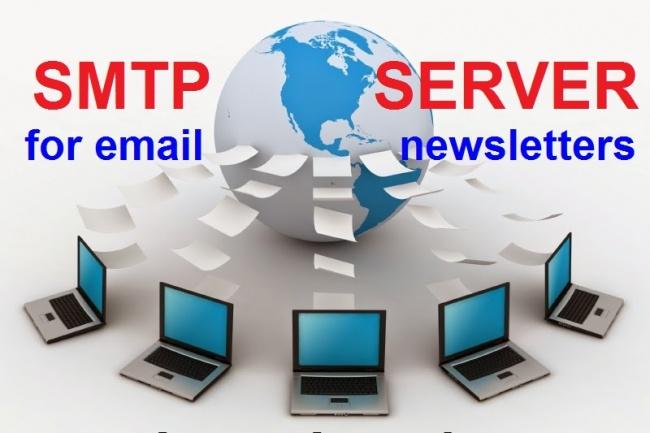 VIDEO инструкция настройки SMTP серверов, записей DKIM, DMARC, SPF 1 - kwork.ru