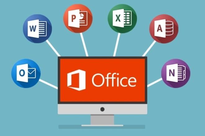 Выполню работу в Excel, WordПерсональный помощник<br>Готов выполнить рутинную работу в Excel, Word: - создание таблиц; - перенос данных из сканированных, рукописных документов в Excel, Word; - построение графиков, диаграмм; - отредактирую документ под заданные требования и т.д. Любую работу стараюсь выполнять качественно. Буду рад сотрудничеству!<br>