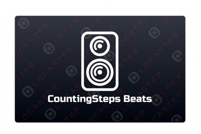 Напишу минус в стиле Trap, Rap, Hip-Hop, EDMМузыка и песни<br>Минуса в любых стилях. Ниже предоставлены примеры, треки сжаты и защищены аудиотегами. Можно обсудить конкретно стилистику трека при заказе и выразить пожелания.<br>