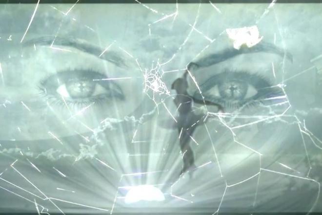 Монтаж и обработка видеоМонтаж и обработка видео<br>Монтаж и обработка видео любой сложности. Работаю в программе - Sony Vegas Pro 11 Примеры работ: matryoshka - Niedola (In memory of Maya Plisetskaya) fan http://www.youtube.com/watch?v=Tu-BqcmyAQo tezya - The World PV http://www.youtube.com/watch?v=NXhNKPP7Bvw<br>
