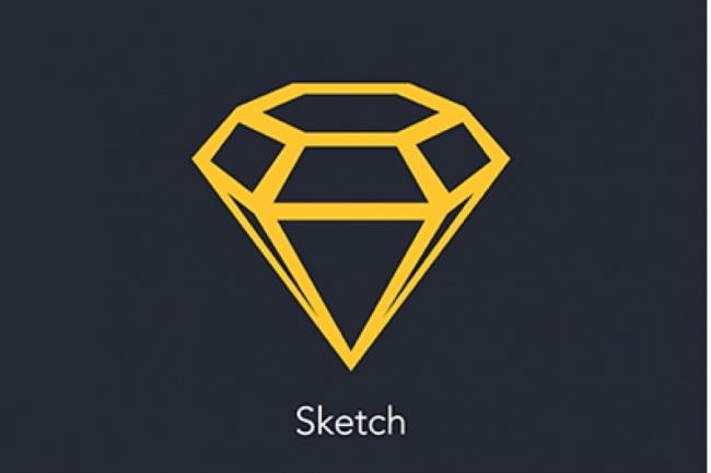 Разработаю дизайн приложения 1 - kwork.ru