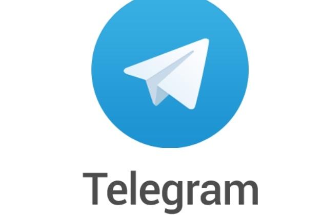 +200 пользователей на канал в TelegramПродвижение в социальных сетях<br>Данная услуга подходит только для каналов (channel). Для ботов и чатов она не подходит. У Вас есть аккаунт Telegram, но Вы не популярны ? Мы исправим положение. У нас Вы можете купить пользователей на Ваш аккаунт. Весь процесс делается живыми людьми со всего мира, из своих аккаунтов. Число отписок максимум 15%, есть гарантия на 30 дней. Без мертвых страниц.<br>